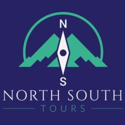 NORTH-SOUTH | TOURS